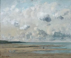 Shores of Normandy